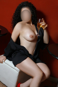 Saray, 657 493 287 - Puta en Madrid