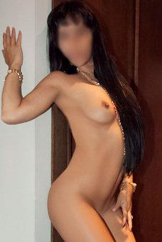 Natalia, 674 086 012 - Puta en Madrid