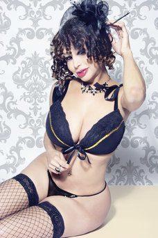 Conchita - travestimadrid.com