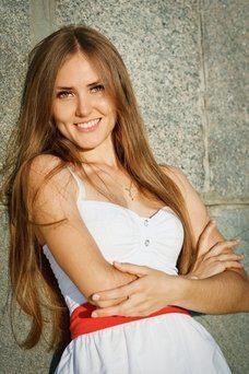 Tania, 628 719 148 - Puta en Madrid