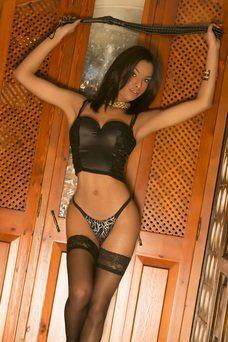 Victoria Prado - travestimadrid.com