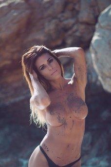 Isabella - travestimadrid.com