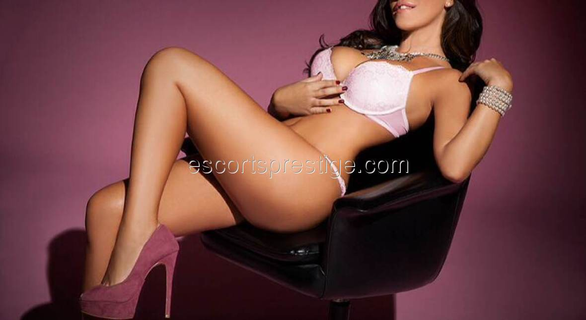 anciano escorts economicas