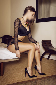 prostitutas cercanas escorts con foto