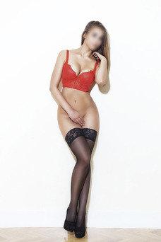 Natalia, 917 259 377 - Puta en Madrid