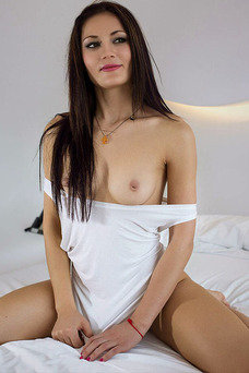 Escorts Madrid - Valentina