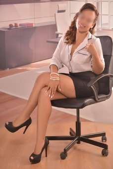 Carla, 611 033 320 - Puta en Madrid