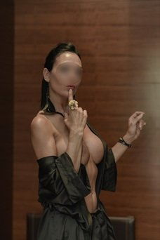 Martina, 917 224 945 - Puta en Madrid