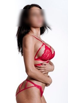 Bia-Love, 917 224 945 - Puta en Madrid