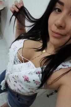 Camila, 617 515 689 - Puta en Madrid