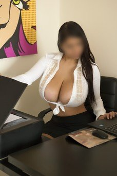 Juliana , 697 390 197 - Puta en Madrid