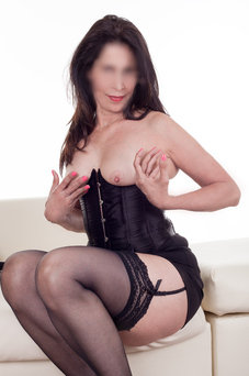 Laura MILF , 625 241 038 - Puta en Madrid