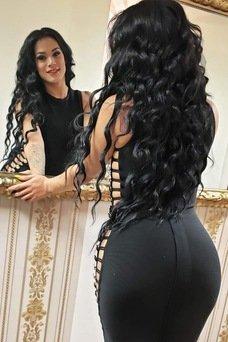 Sofia - travestibarcelona.com