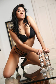 Kate , 659 036 134 - Puta en Madrid