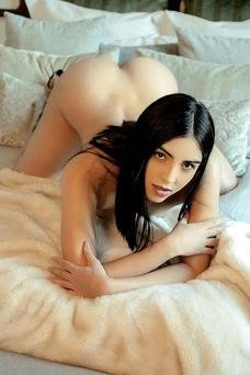 Bianca - travestibarcelona.com
