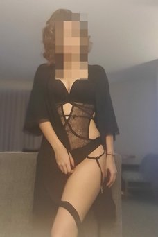 Kate, 631 514 972 - Puta en Madrid
