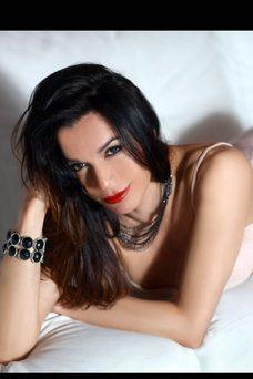 Lara - travestibarcelona.com