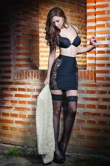 Laura, 608 570 840 - Puta en Madrid