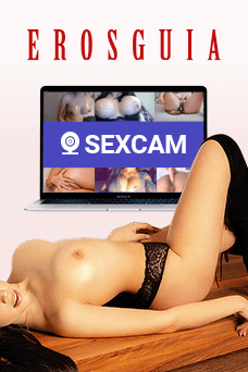 Webcams de sexo